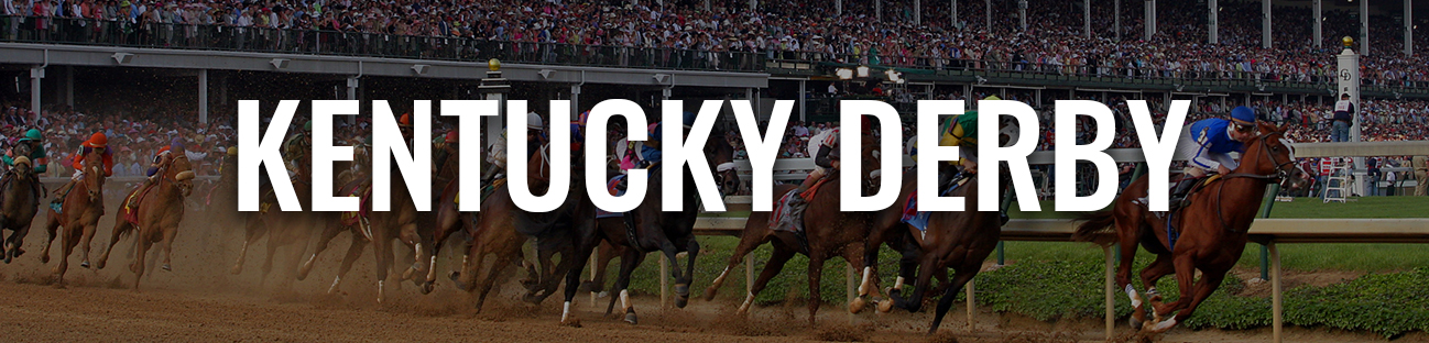 fanfare tickets kentucky derby tickets and packages