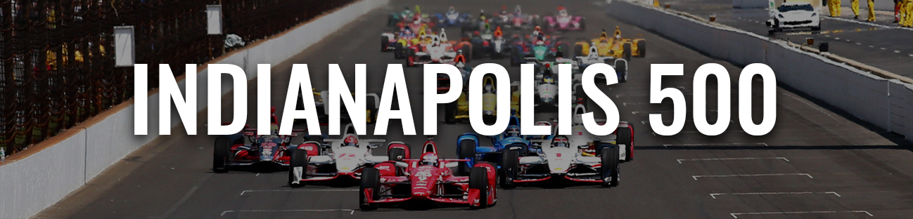 fanfare tickets indianapolis 500 tickets and packages